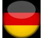 SLV (Германия)