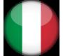 L&B (Италия)
