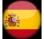 Fede (Испания)