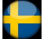MarkSlojd (Швеция)