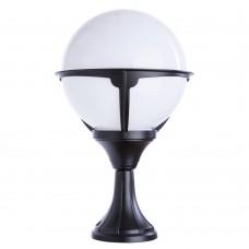Наземный фонарь Monaco A1494FN-1BK