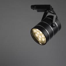 Трековый светильник Cinto A2712PL-1BK
