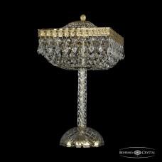 Интерьерная настольная лампа 1901 19012L4/25IV G