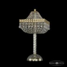 Интерьерная настольная лампа 1901 19012L4/H/25IV G