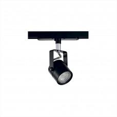 Трековый светильник Ринг CL525T11N