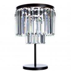 Интерьерная настольная лампа Nova 3001/01 TL-4