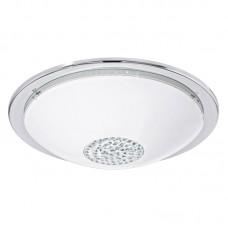 Настенно-потолочный светильник Giolina 93778