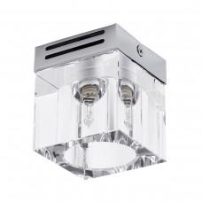 Точечный светильник ALTA 104010