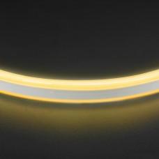 Светодиодная лента Neoled 430102