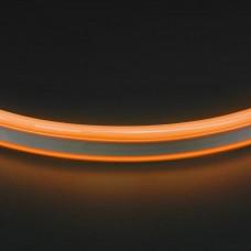 Светодиодная лента Neoled 430103
