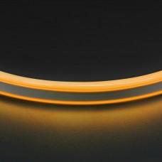 Светодиодная лента Neoled 430106