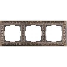 Рамка Antik WL07-Frame-03