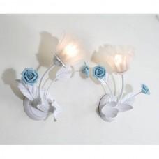 Бра Fiori Di Rose Fiori di rose W112.1 RIGHT