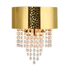 Настенный светильник Empire EMPIRE 76014/2W GOLD