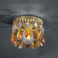 Точечный светильник 6101 SP 6101