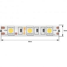 Светодиодная лента  SWG560-12-14.4-Y-65