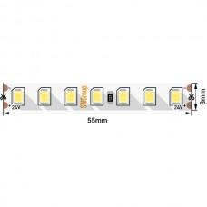 Светодиодная лента  SWG2P126-24-13-NW