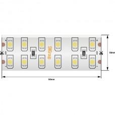 Светодиодная лента  SWG3240-24-19.2-WW-65