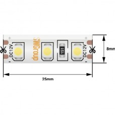 Светодиодная лента  SWG3120-12-9.6-Y-65