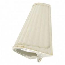 Настенный светильник Bari FD1035IBD