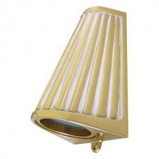 Настенный светильник Bari FD1035EOP
