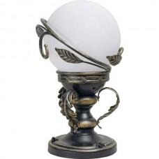 Наземный фонарь Галактика 23-002-ЧЗ