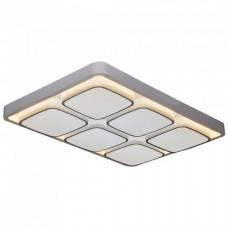 Потолочный светильник  0648