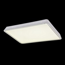 Потолочный светильник  0747