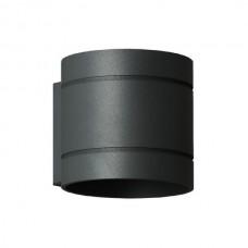 Настенный светильник Diego 752/K CZA