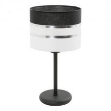 Интерьерная настольная лампа Nemia 852/LM