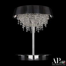 Интерьерная настольная лампа Rimini S500.L2.36.B.4000