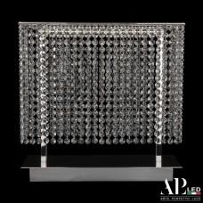 Интерьерная настольная лампа Rimini S500.L1.40.A.4000