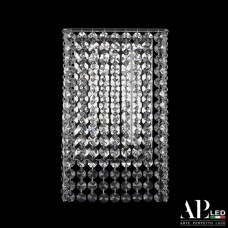 Настенный светильник Rimini S500.B1.16.A.3000