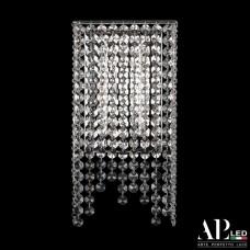 Настенный светильник Rimini S500.B1.16.B.3000