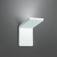 Настенный светильник Cuma 1151010A