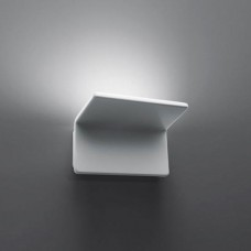 Настенный светильник Cuma 1152010A