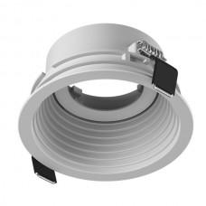 Точечный светильник COMBO 4 COMBO-42-WH