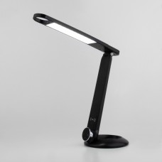 Офисная настольная лампа Action 80428/1 черный