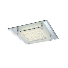 Потолочный светильник Liana 49300