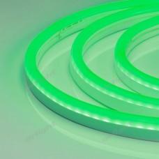 Светодиодная лента неон ARL-CF2835-U15M20 021527