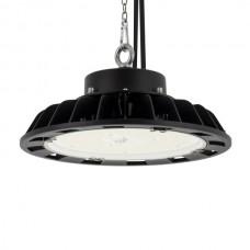 Промышленный купольный светильник SP-DRAGON-PREMIUM 031634