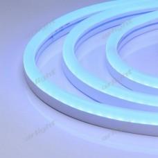 Светодиодная лента неон ARL-CF2835-U15M20 021526