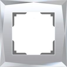 Рамка Diamant W0011220