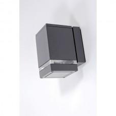 Архитектурная подсветка  6055 Gr
