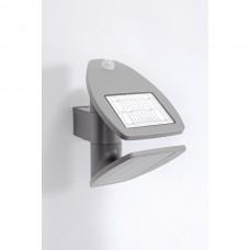 Настенный светильник уличный  P9011