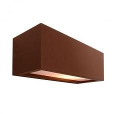 Архитектурная подсветка Rilongo 730331