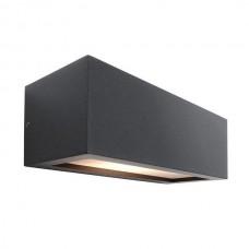 Архитектурная подсветка Rilongo 730330