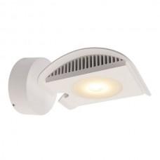 Подсветка для витрин Atis 688022