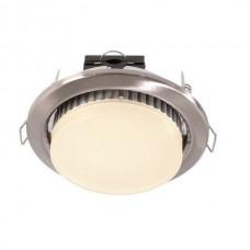 Точечный светильник  122408