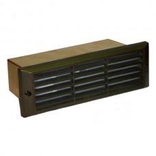 Встраиваемый светильник уличный LD-D LD-D016-C 220V LED